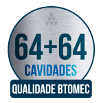 BTOMEC-Selos-Cases-03