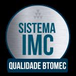 BTOMEC-Selos-Cases-04